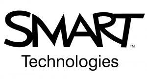 نماینده انحصاری نمایشگر های صنعتی کمپانی اسمارت تکنولوژی کانادا