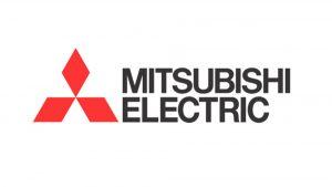 نماینده رسمی نمایشگر های صنعتی کمپانی میتسوبیشی الکتریک ژاپن