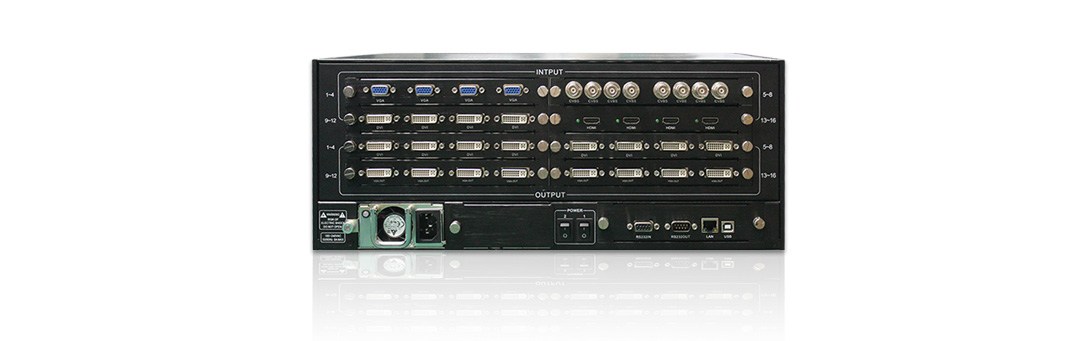 Multifunction-video-wall-processor-interfaces-IV