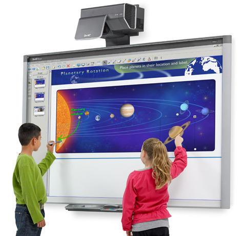 smart-885ix-whiteboard-photo-01-500x500