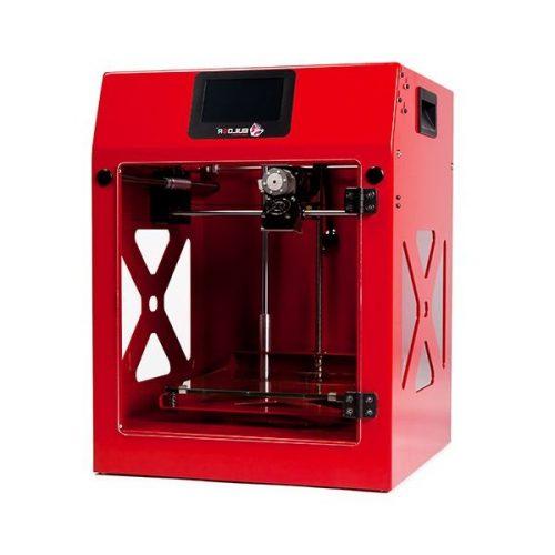 Builder-Premium-Red-Small