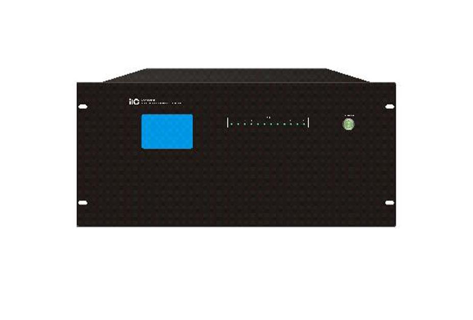 VC--VCS8000