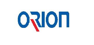 نماینده انحصاری کمپانی اریون