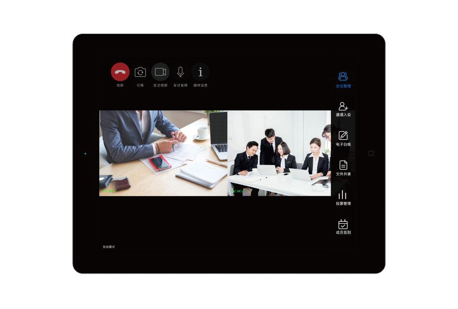 VC-NT90-APad01AC NT90-iPad01SC